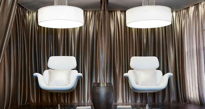 ESPA Life at the Corinthia Hotel