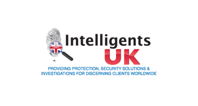 Intelligents UK