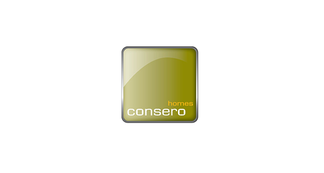 Consero Homes Limited