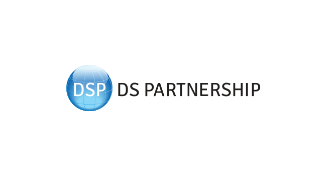 DS Partnership