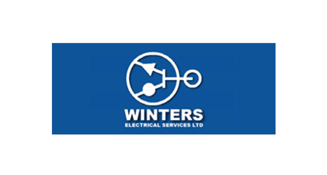 Winters Electrical Services