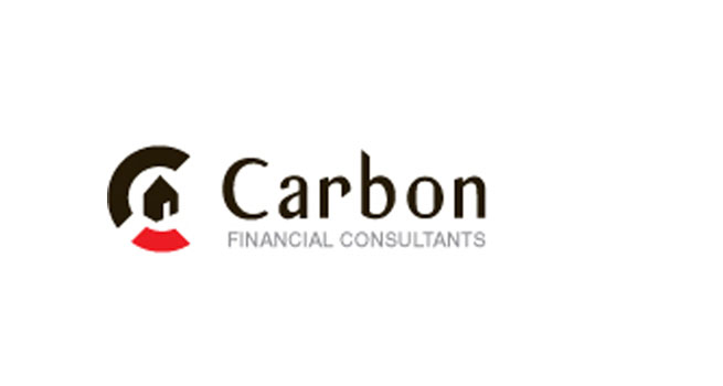 Carbon Financial Consulatants