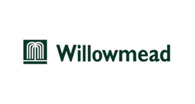 Willowmead Limited