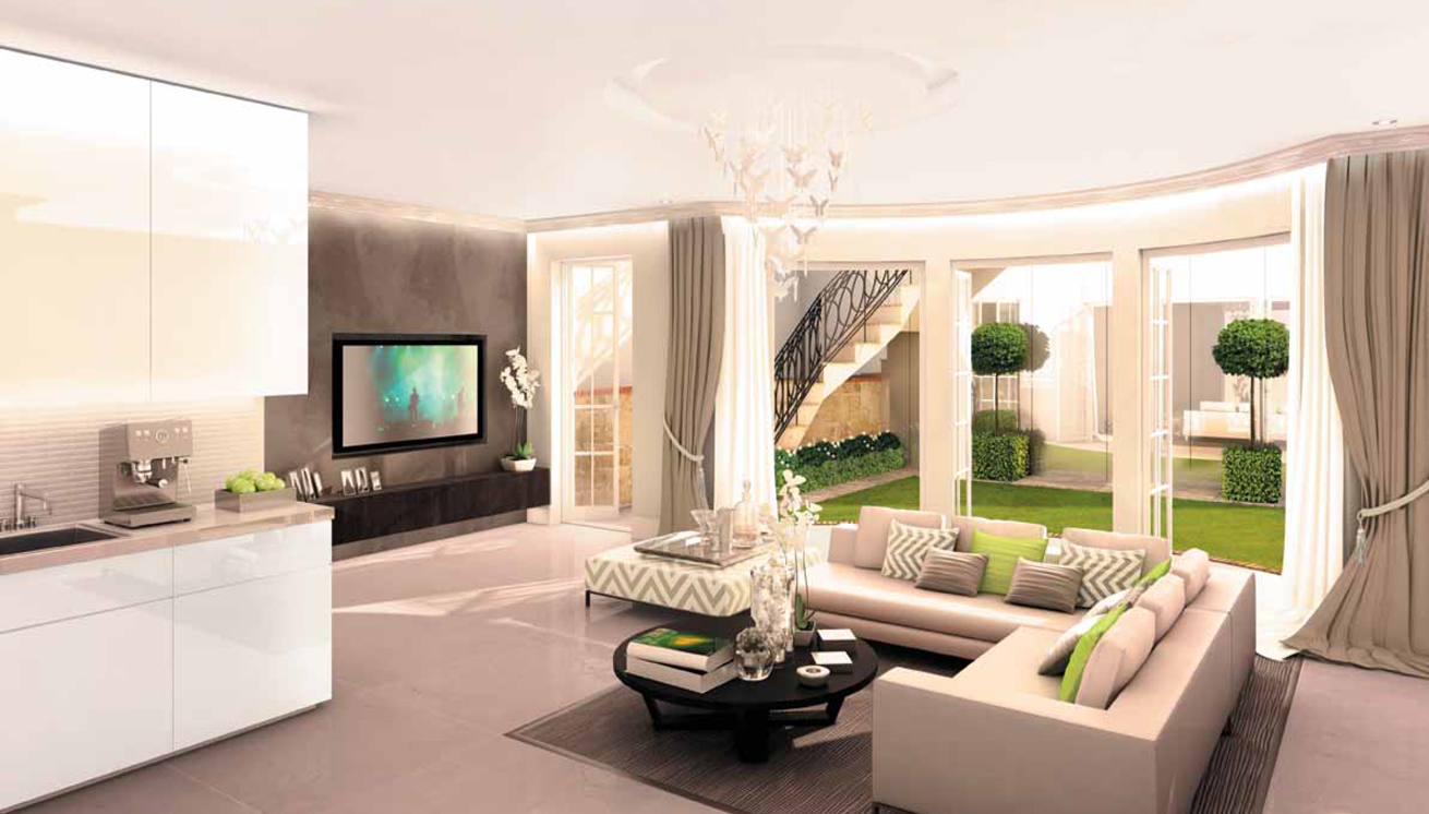 Family-room_web
